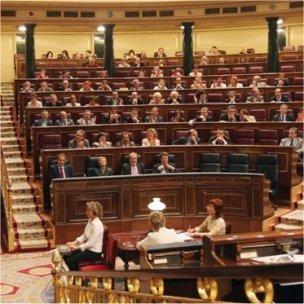 El PSOE alcanza un acuerdo con PNV y CC que da luz verde a los Presupuestos