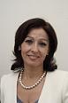Dolores García-Hierro califica de éxito el Consejo del Partido Socialista (PES) en Madrid
