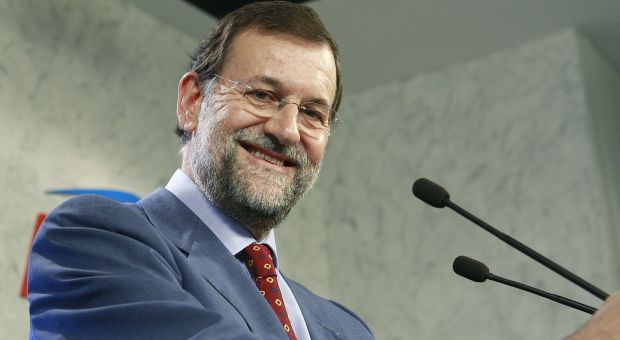 Rajoy, incapaz de presentar alternativas en los PGE, como era previsible